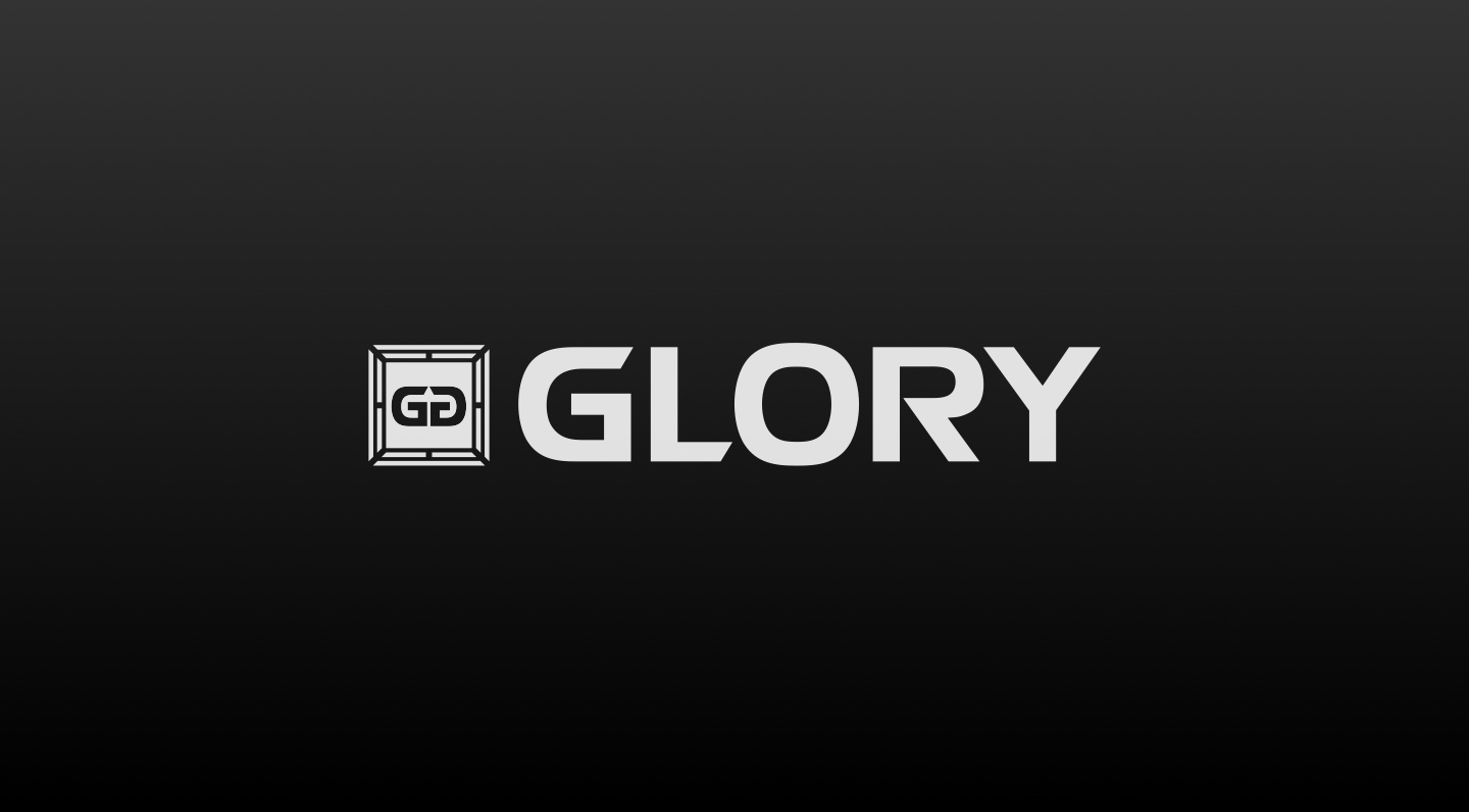 GLORY and Jack's Casino sign new extended multi-year agreement